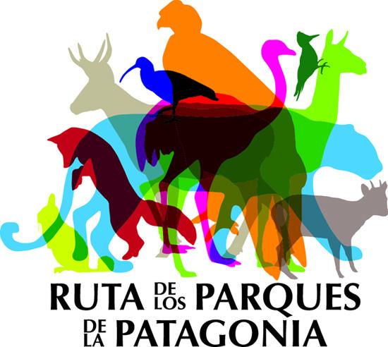 Nueva Ruta de los Parques de la Patagonia